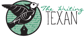 The Writing Texan